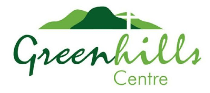 Greenhills Conference Centre